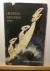 Leesweekgeschenk 1957