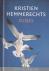 Hemmerechts, K. - Zusjes