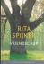 Spijker, Rita - Vriendschap