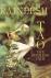 TAO: the pathless path, vol...