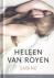 Royen, Heleen van - Sabine