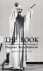 The Book; an introduction t...