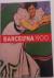 Teresa-M. Sala - Barcelona 1900