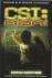Cortez, D. - CSI: Miami: Noodweer