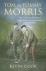 Tom en Tommy Morris  -  Het...