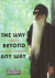 The way beyond any way; tal...