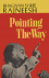 Pointing the way [revised e...