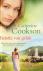 Cookson, C. - Belofte van geluk