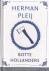 Pleij, Herman - Botte Hollanders