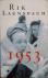Launspach, Rik - 1953