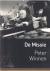 Winnen, Peter - de missie
