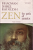 Zen: the path of paradox, v...