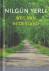 Yerli, N. - Weg van Nederland