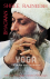 Yoga: the Alpha and the Ome...