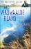 Het verdwaalde eiland Amste...