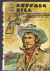 Een colt voor Buffalo Bill
