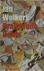 Jan Wolkers - Brandende liefde