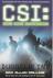 CSI : Dubbelblind / Crime S...