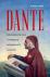Dante. De biografie van 's ...